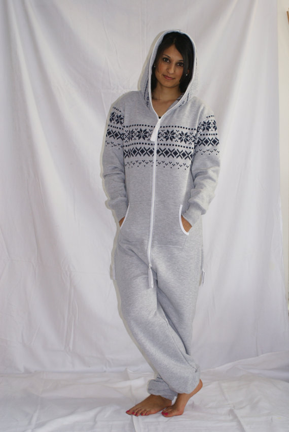 Confessions of a onesie advocate