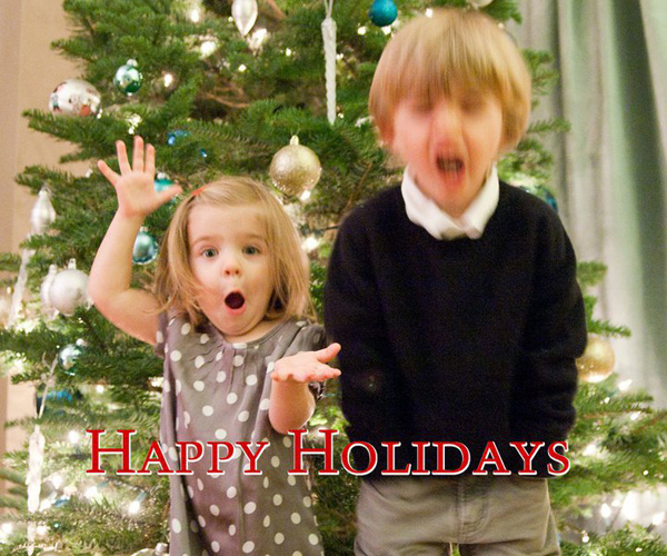 Hilarious family and kid photos
