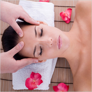 Mother's day gift - Spa day | Sheknows.com