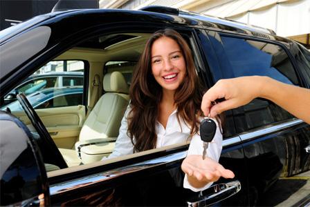 How to buy a luxury car Luxury Life Car