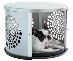 DenHaus Pet Furniture