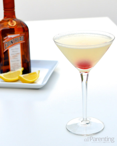 3 Classic Gin Cocktails To Try