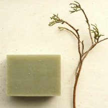 Etsy soaps- Sweet Pine Soaps