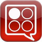 Big Oven: 25,000+ Recipes app