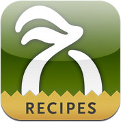 Whole Foods Market Recipes app
