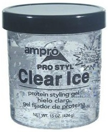 lear Ice by Ampro