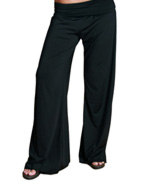 Chillyjilly Lounge Pants