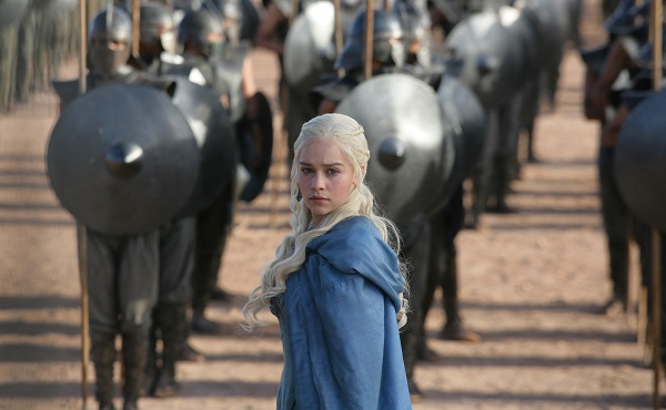 game-of-thrones-s3-e4-khaleesi.jpg