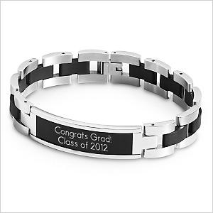 Bracelet-for him