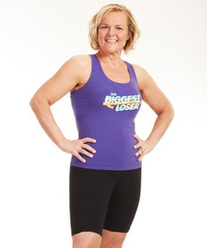 How to get on  the Biggest Loser