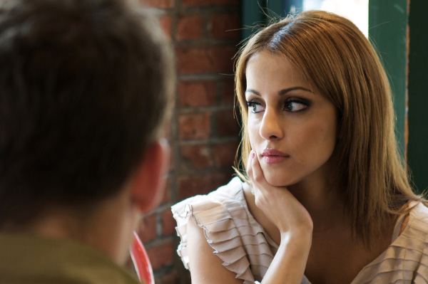 Dating polish girl tips