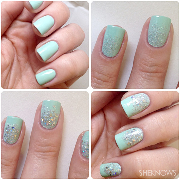 glitter-gradient-nail-design-tutorial-collage.jpg