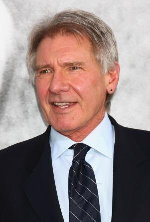 Is Han Solo back?