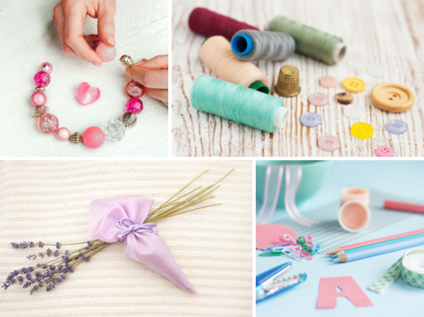 20 Homemade Mother 39 S Day Gifts That Mom Will Love
