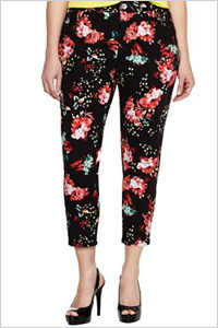 loral Ankle-Length Skinny Jeans from a.n.a® at jcpenny..