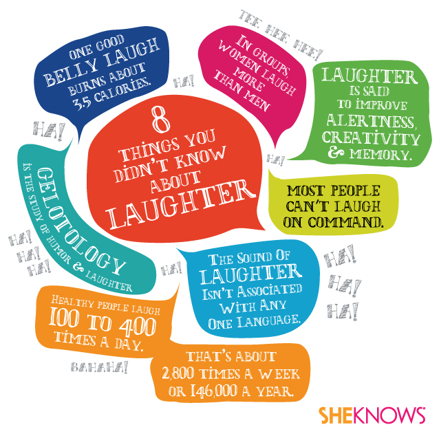 health benefits of humor The benefits of play for adults how play benefits  you can reap oodles of health benefits  by making a conscious effort to incorporate more humor and.