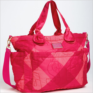 Mother's Day gift - Diaper bag