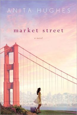 Market Street cover