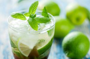Tax season cocktail recipes