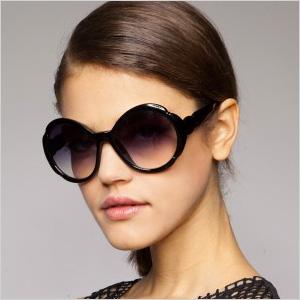 Cheap shades