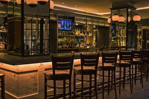 Edgar Bar & Kitchen