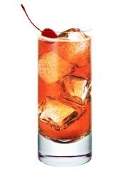 white cherry cola