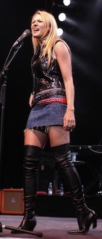 Jewel 2005