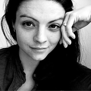 Allison McDonald - No Time for Flash Cards