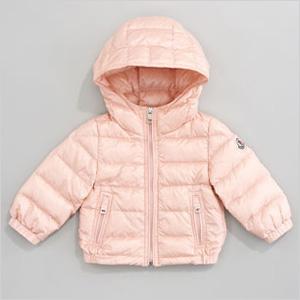 Moncler puffy coat - Kate Middleton Royal Baby Gear