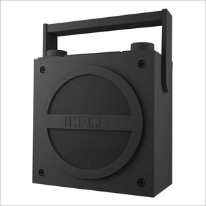 iHome Audio iBT4