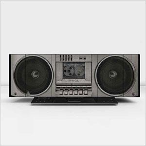 SoundFreaq BOOM FREAQ