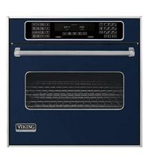 Viking Professional Premiere Series oven