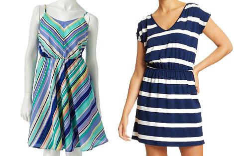 Charlize Theron celeb mom style dresses
