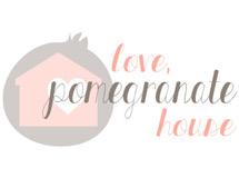 Love, Pomegranate House