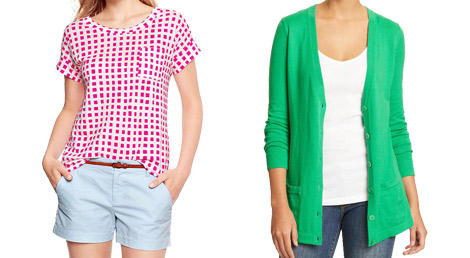 Michelle Obama casual outfit suggestions