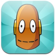 BrainPop Featured Movie app