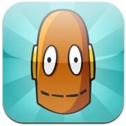 BrainPop Featured Movie app