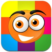 iTooch Elementary School education app