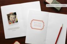 gift giving- journal