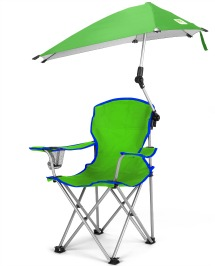 Sport-Brella Mini Chair