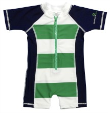 Snapper Rock sunsuit