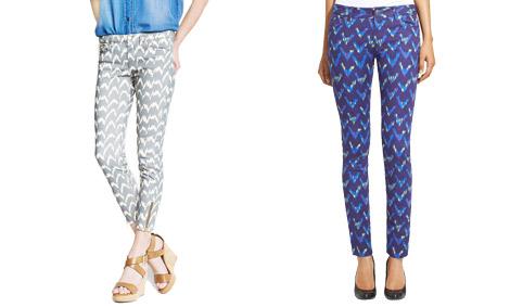 Michelle Williams celeb styles pants