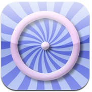iBaby Feed Timer app