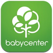 My Baby Today app