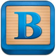 WebMD Baby app