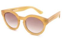 SHOPBOB's Hepcat Sunglasses