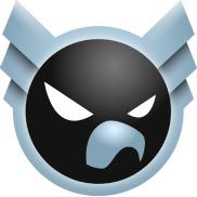 FalconPro twitter app