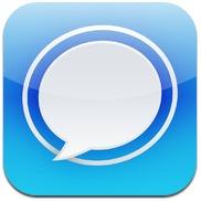 Echofon twitter app