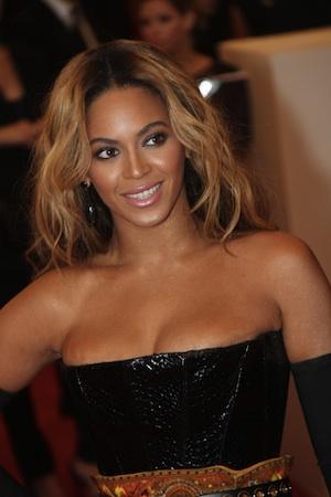 """Beyoncé is a """"Grown Woman"""""""