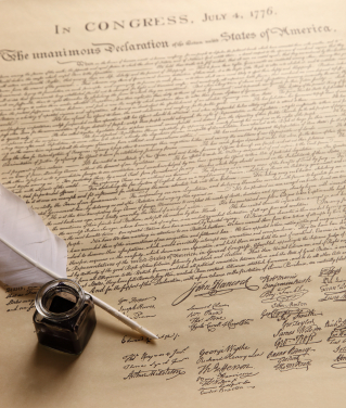 articles of declaration